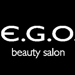 E.G.O. beauty salon