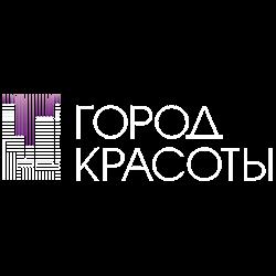 Город Красоты м.Серпуховская