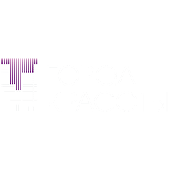 Город Красоты м.Академика Янгеля