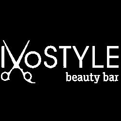 Beauty bar IvoStуle