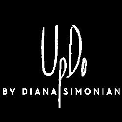 UpDo Barber