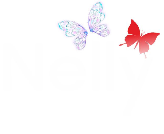 Studio Nelly