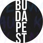 BUDAPEST STUDIO